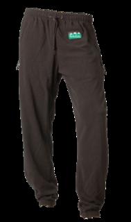 Ridgeline Stay Dry Pant