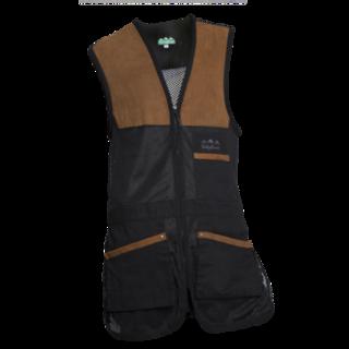 Ridgeline Legend Shooting Vest