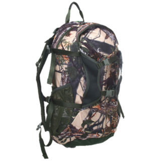 Ridgeline Medium Hyrdo Pack 30L