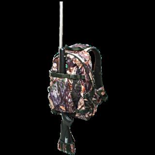 Ridgeline Gunslinga Hydro Pack