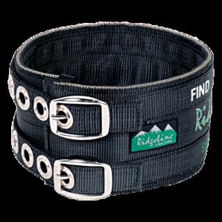 Ridgeline Cordura Rip Collar