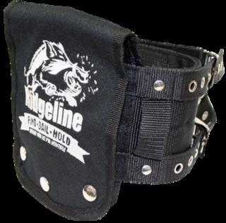 Ridgeline Tracker Rip Collar