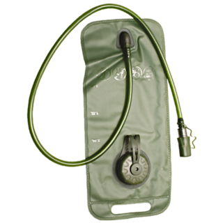 Ridgeline Hydration Bladder