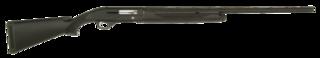 Mossberg SA20 20G