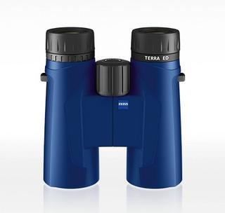 Zeiss TERRA ED 8x42 Binocular