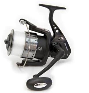 Shakespeare Slayer 70SZ reel