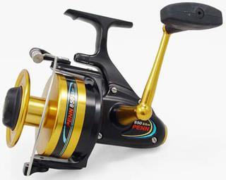 Penn Spinfisher 850SSm
