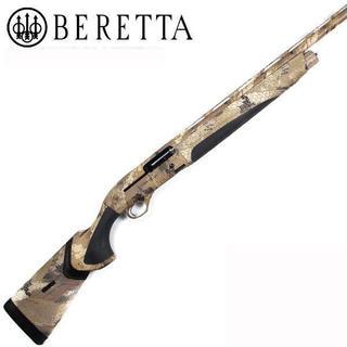 Beretta A400 Xtreme Optifade 12G 28 Inch