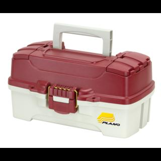 2014 Plano One Tray Tackle Box