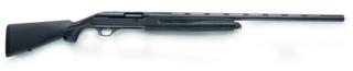 Pietta Mistral 12G Shotgun Synthetic 28