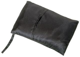 Kiwi Camping Synthetic Sleeping Bag Liner