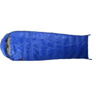 Typhoon Down Sleeping Bag