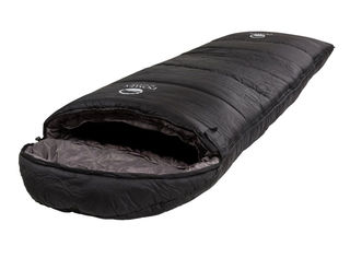 Domex Black Ice Sleeping Bag