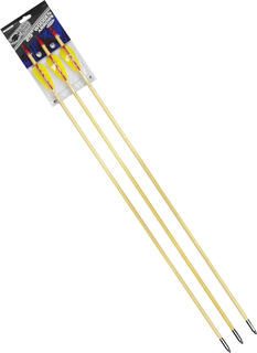 Archery Wooden Arrows 29