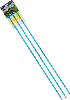 Archery Aluminium Arrows 30