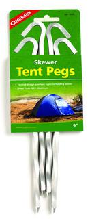 Coghlands Tent Pegs 23cm