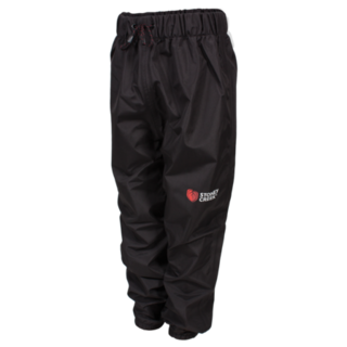 Stoney Creek Kid's Webbed Feet Overtrouser