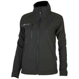 Stoney Creek Womens Softshell Jacket