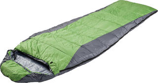 Outer Limits Heaphy -10  Sleeping Bag