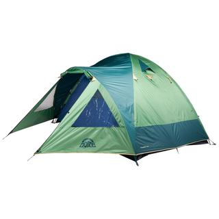 Doite Hi Camper XR 6 Person Tent
