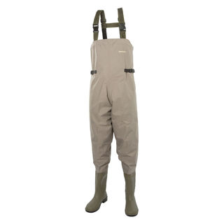 Snowbee 150D Nylon Chest Waders