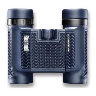 Bushnell H2O 10X25 Binoculars