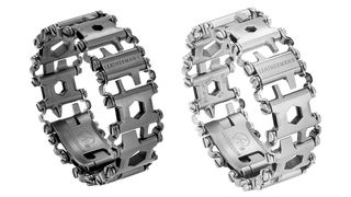 Leatherman Tread Wearable Multi Tool