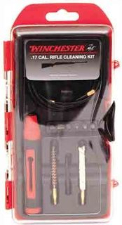 Winchester Cleaning Kits