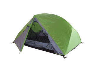 Gunya 2 Tent  sc 1 st  Wild Outdoorsman & Dome Tents - Wild Outdoorsman Fishing and Firearms NZ