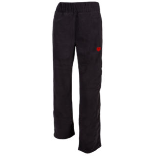 Stoney Creek Women's Micro+ Trackpants