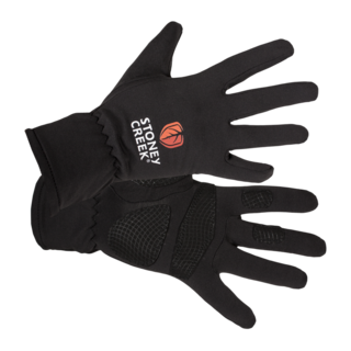 Stoney Creek Stretch Gloves