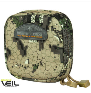 Hunters Element Velocity Pouch