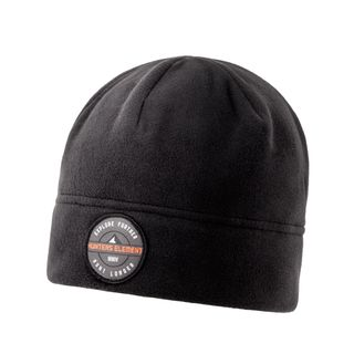 Hunters Element Quest Beanie - Black