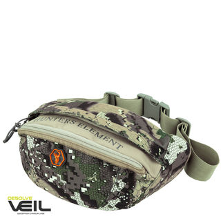 Hunters Element Legend Belt Bag