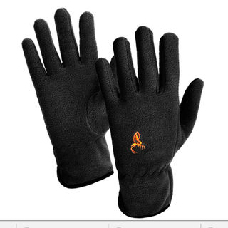 Hunters Element Slap Gloves