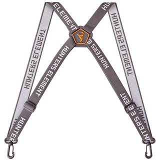 Hunters Element Focus Bino Harness