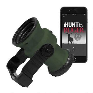 I-Hunt By Ruger - The Ultimate Game Call