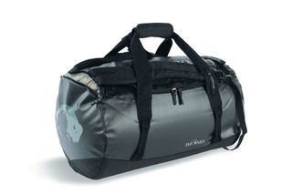 Tatonka Barrel #S Bag