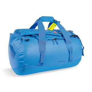 Tatonka Barrel #M Bag
