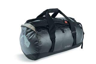 Tatonka Barrel #M Bag