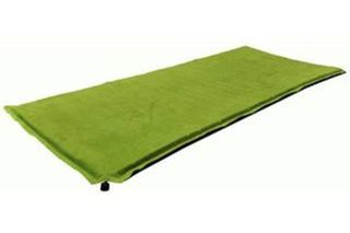 Outdoor Connection Sleeptight Short Mat