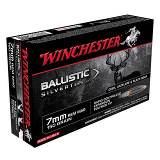 Winchester Supreme 7MMRM 150gr BST (20)