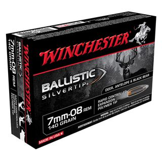 Winchester Supreme 7MM-08Rem 140gr BST (20)