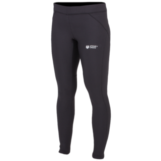 Stoney Creek Women's Active Tights - Black