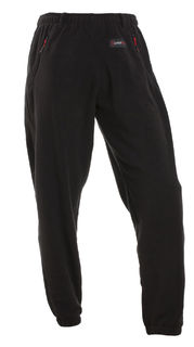 Lonely Track Buffer Fleece Pants