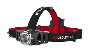 Ledlenser H6 Headlamp