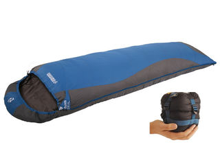 Roman Palm Lite Compact Sleeping Bag