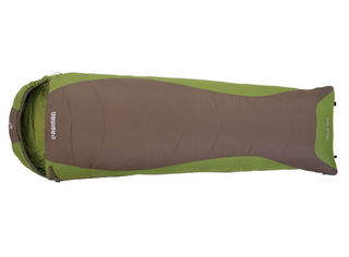 Roman Palm Visa Sleeping Bag