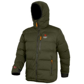 Stoney Creek Women's Thermolite Jacket - Bayleaf