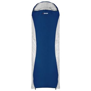 Roman Starlite 400 Sleeping bag